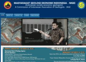 mgei-iagi.org