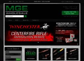mgewholesale.com