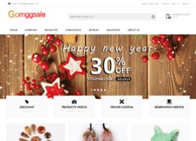 mggsale.com