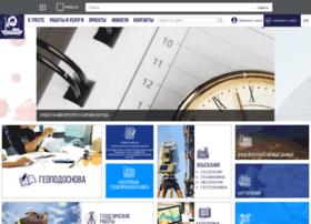 mggt.ru