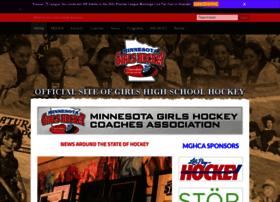 mghca.com