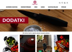 mghome.com.pl