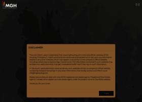 mghousing.com