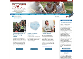 mghpact.org