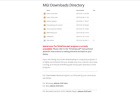 mgidownloads.com