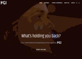 mgirecruitment.com