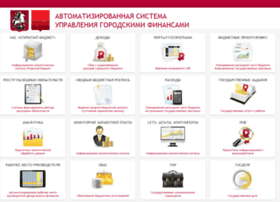 mgk.mos.ru