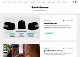 mgk6.board-idea.com