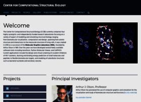 mgl.scripps.edu