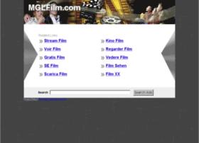 mglfilm.com