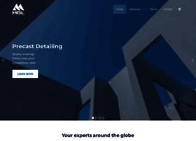 mglgroup.com.au
