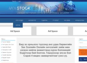 mglstocks.com