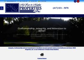 mgm-propertiesinc.com