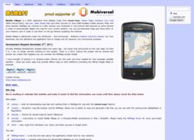 mgmaps.com