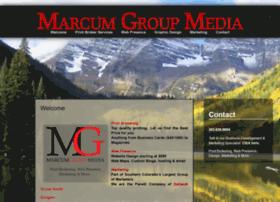 mgmedia.us