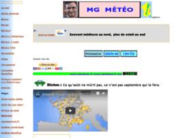 mgmeteo.fr