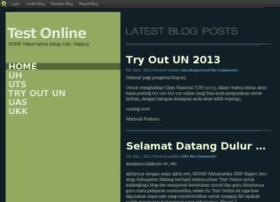 mgmpmatsatapmalang.blog.com