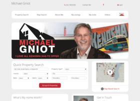 mgniot.shorewest.com