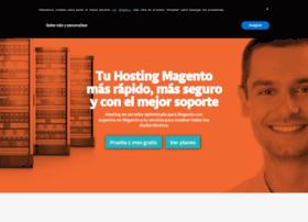 mgnt.es
