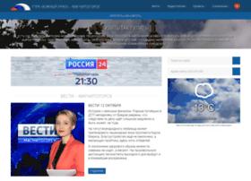 mgntv.ru