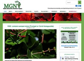 mgnv.org