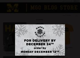 mgoblogstore.com