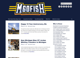 mgofish.com