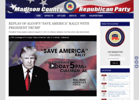 mgop.org