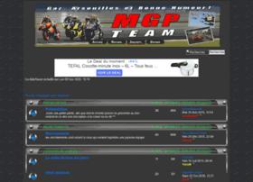 mgp-team.forumactif.org