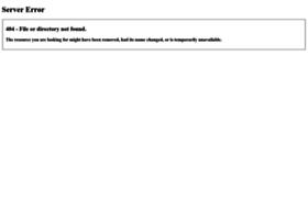 mgp.fr