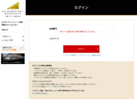 mgp.mmc.co.jp