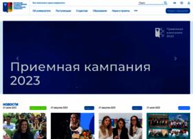 mgppu.ru