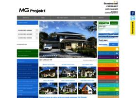 mgprojekt.ru