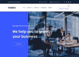 mgridtech.com