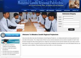 mgrpallahabad.org
