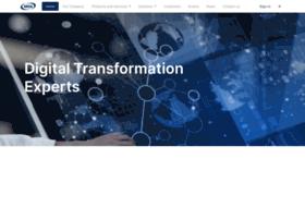 mgs-tech.com