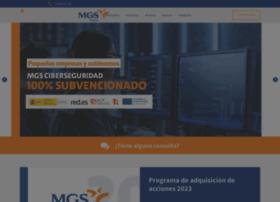 mgs.es
