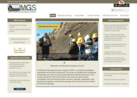 mgs.md.gov