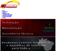 mgservicetelecom.com.br