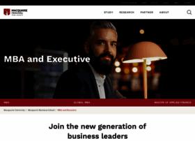 mgsm.edu.au