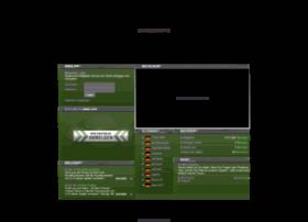 mgsoccer.playsics.com