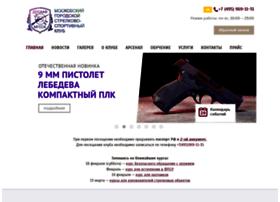 mgssk.ru