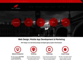 mgtdesign.co.uk
