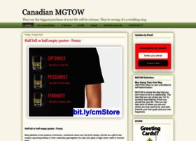 mgtow1.blogspot.fr