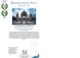 mgtrust.org