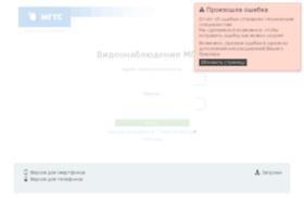 mgts.ivideon.ru