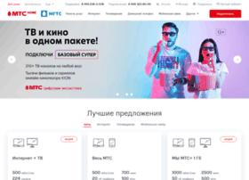 mgts.ru