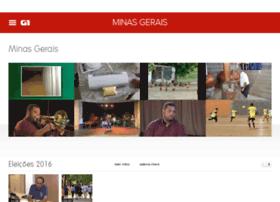 mgtv.globo.com