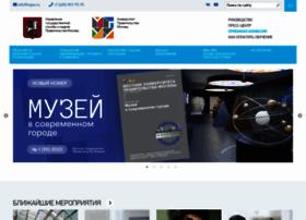 mguu.ru