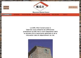 mgv-construction.com
